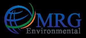 MRG Environmental